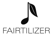 iamxl on fairtilizer